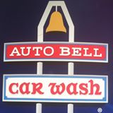 AutoBell Gift Cards