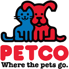 Petco Information Table | Simpsonville, SC | July 20, 2019